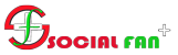 socialfanplus.com