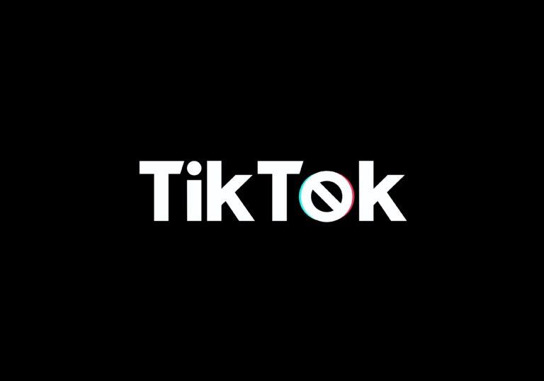 I 5 migliori consigli su come fare marketing su TikTok per il tuo brand