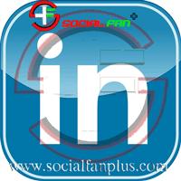 https://socialfanplus.com/